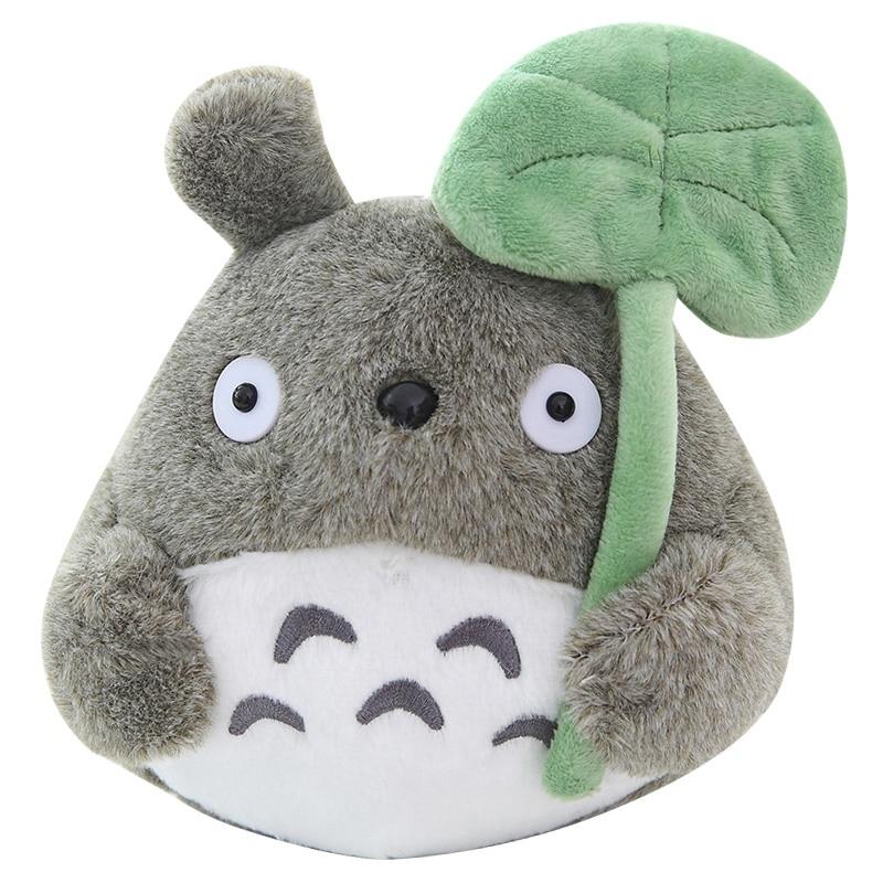 Totoro Plush Toy 1