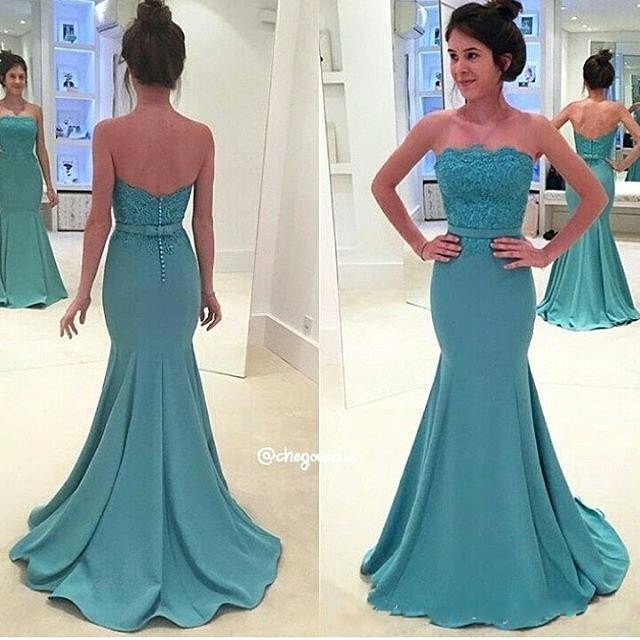 Beautiful Bra For Prom Dress Composition - Womens Dresses & Gowns ...