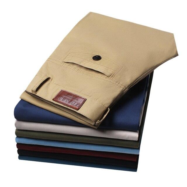Бесплатная доставка 2015 осень и зима мода моделей взрыва мужская мода мужская свободного покроя брюки брюки