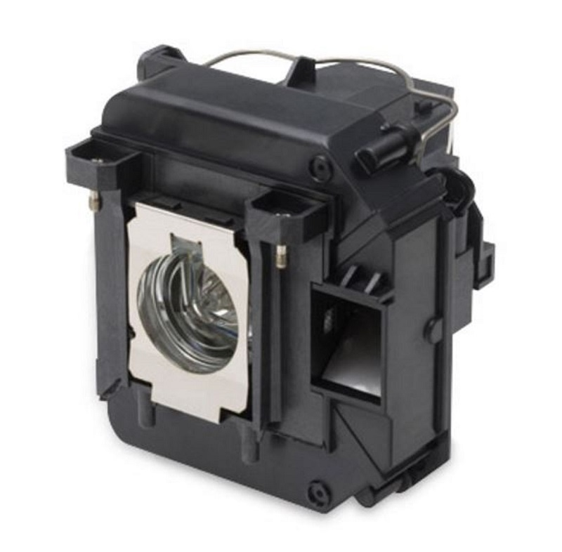 Original Projector Lamp With Housing ELPLP87/V13H010L87 For POWERLITE 520 525W 530 535W N elplp87 v13h010l87 replacement projector lamp for epson powerlite 520 525w 530 535w n