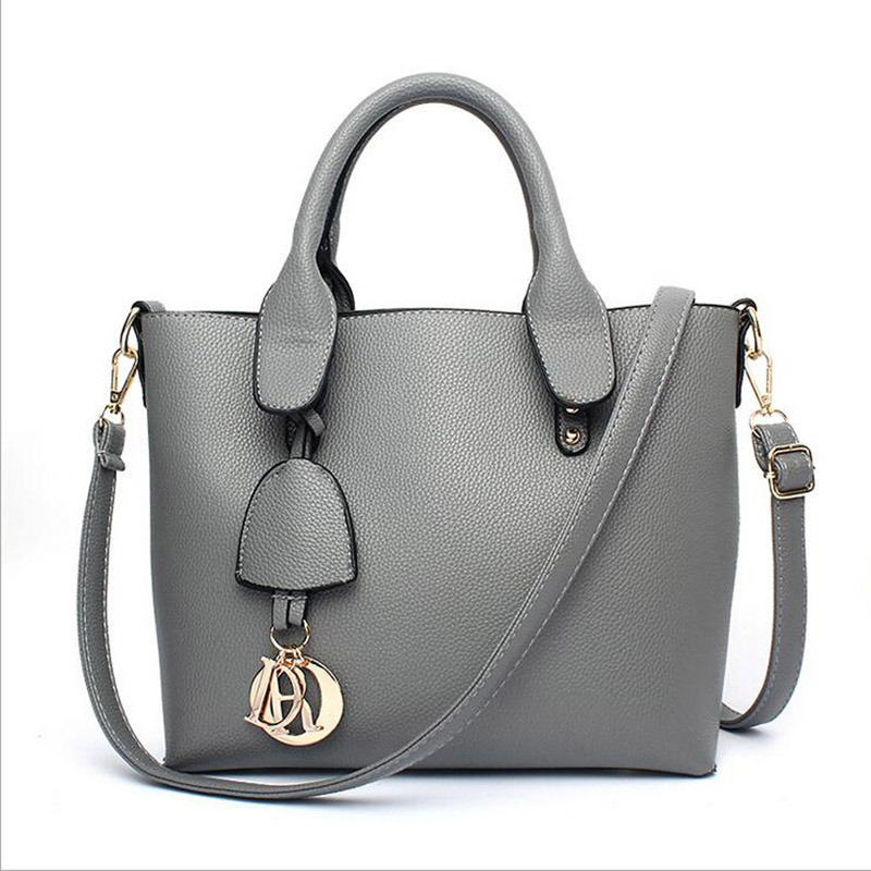 Image result for spanish gray handbag