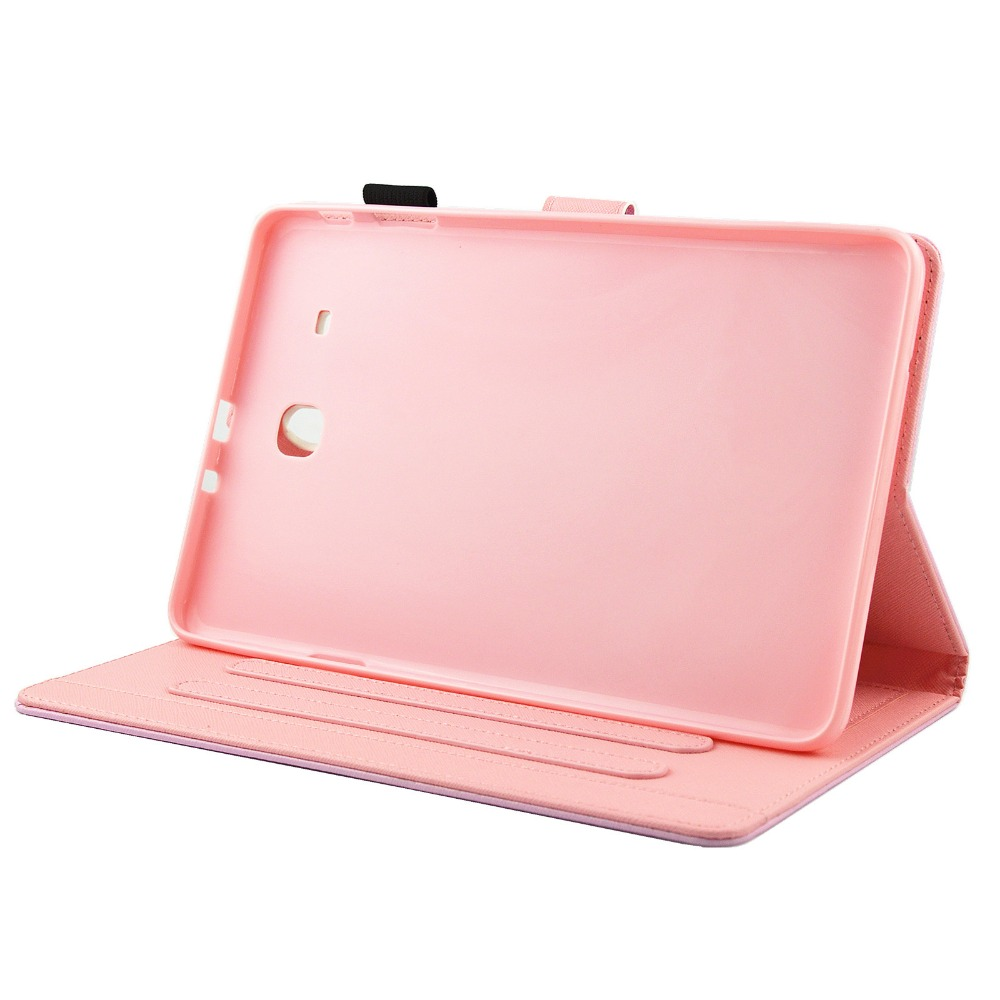 cases for samsung galaxy tablet e 9 6