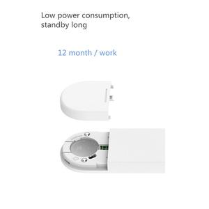 Image 4 - Оригинальный Xiaomi Yee светильник умный потолочный светильник с пультом дистанционного управления