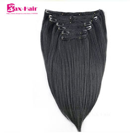 clip in human hair extensions_28