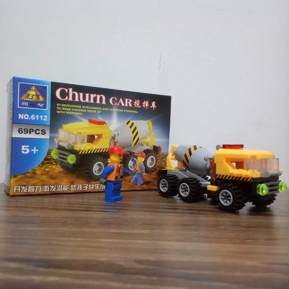 achetez en gros playmobil voiture en ligne des grossistes playmobil voiture chinois. Black Bedroom Furniture Sets. Home Design Ideas