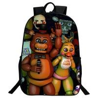 School Bag for Girls Backpack Kids Cartoon Bear Rabbit Children School Bags Lovely Satchel Knapsack Baby Bags Gift