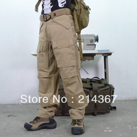 Hunting trousers wildlife trouser hiking trousers outdoors trousers Warrior wear tactical pants