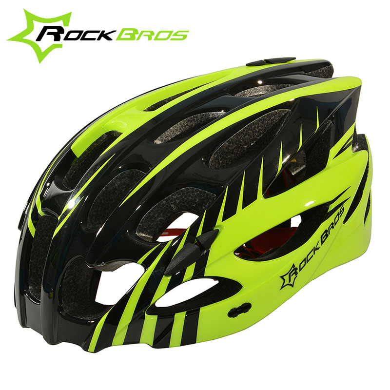 ROCKBROS Professional MTB Bike Cycling Helmet Ultralight Bicicleta Capacete Casco Ciclismo Bicycle Helmet Safety Cycling Helmet wholesale smart helmet intelligent cycling helmet bicicleta capacete casco ciclismo para ultralight safety helmet livall