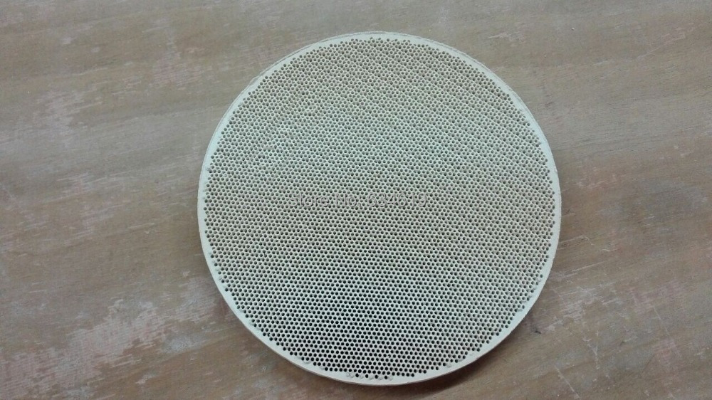 Online Buy Wholesale round shaped ceramic plates from China round