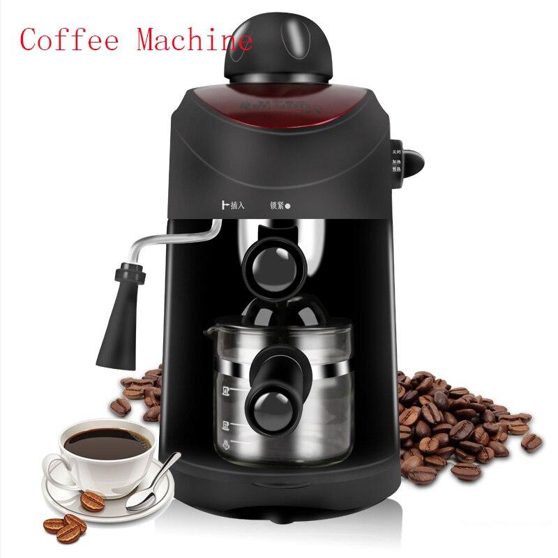 Home semi - automatic Italian high - pressure coffee machine office multi - purpose small commercial steam rice cooker parts steam pressure release valve