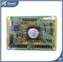 95% new original for TH-P42GT20C D t-con TNPA5299 AC board logic board on sale