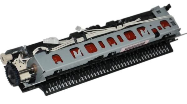 1piece Fuser unit for HP 1010 1012 1015 LaserJet Printer RM1-0655-000 Heating components original 95%new for hp laserjet 4345 m4345mfp 4345 fuser assembly fuser unit rm1 1044 220v