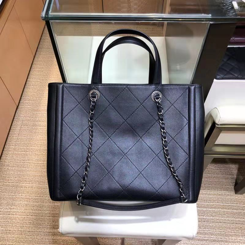 Handtaschen 100 Berühmte Umhängetaschen Für Taschen Frauen Luxus Designer Marke Leder Echtem Runway ZtqtT7