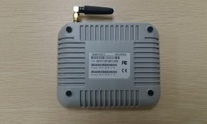 Image 4 - Orginal DBL GOIP 1 Chip GSM Gateway (IMEI Change, 1 SIM Card, SIP & H.323, VPN PPTP).SMS GSM VOIP Gateway   Promotion