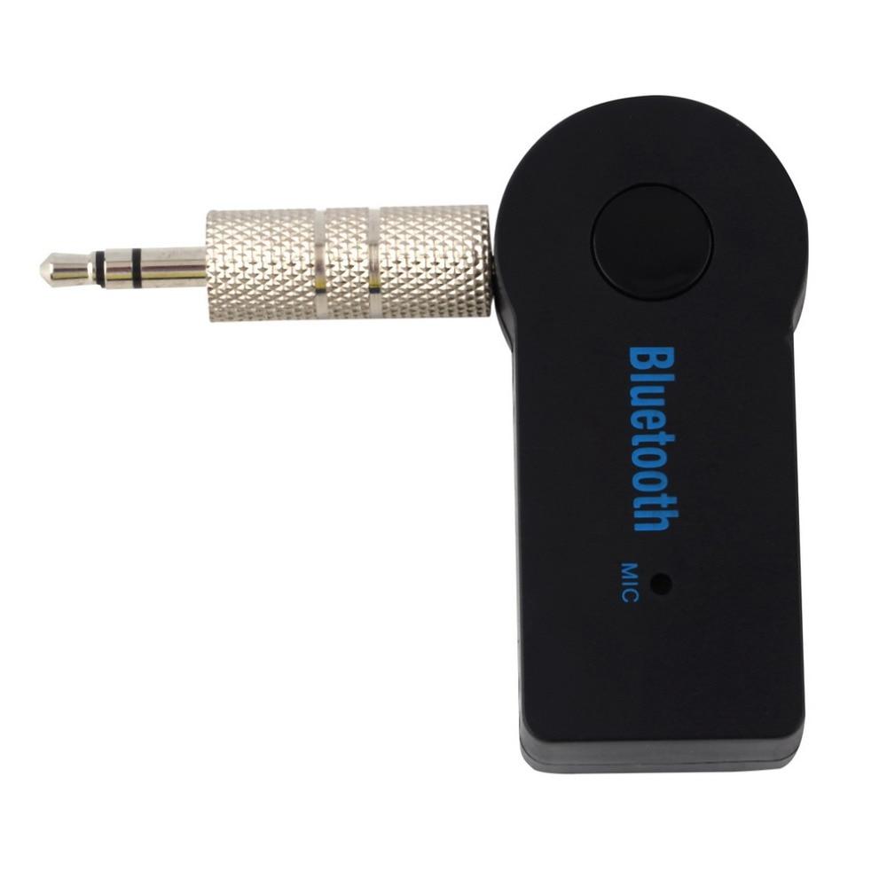 Unterhaltungselektronik 3,5mm Aux Bluetooth V3.0 A2dp Wireless Stereo Receiver Musik Für Iphone Für Ipod Für Mp3 Neueste Bestellungen Sind Willkommen. Tragbares Audio & Video