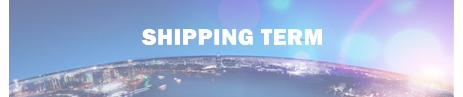 shipping term[2]