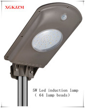 54 led panel outdoor solar light powered motion sensor led lamp Energy Saving Lamp Wall Lamp Solar Security Lights for Outdoor G