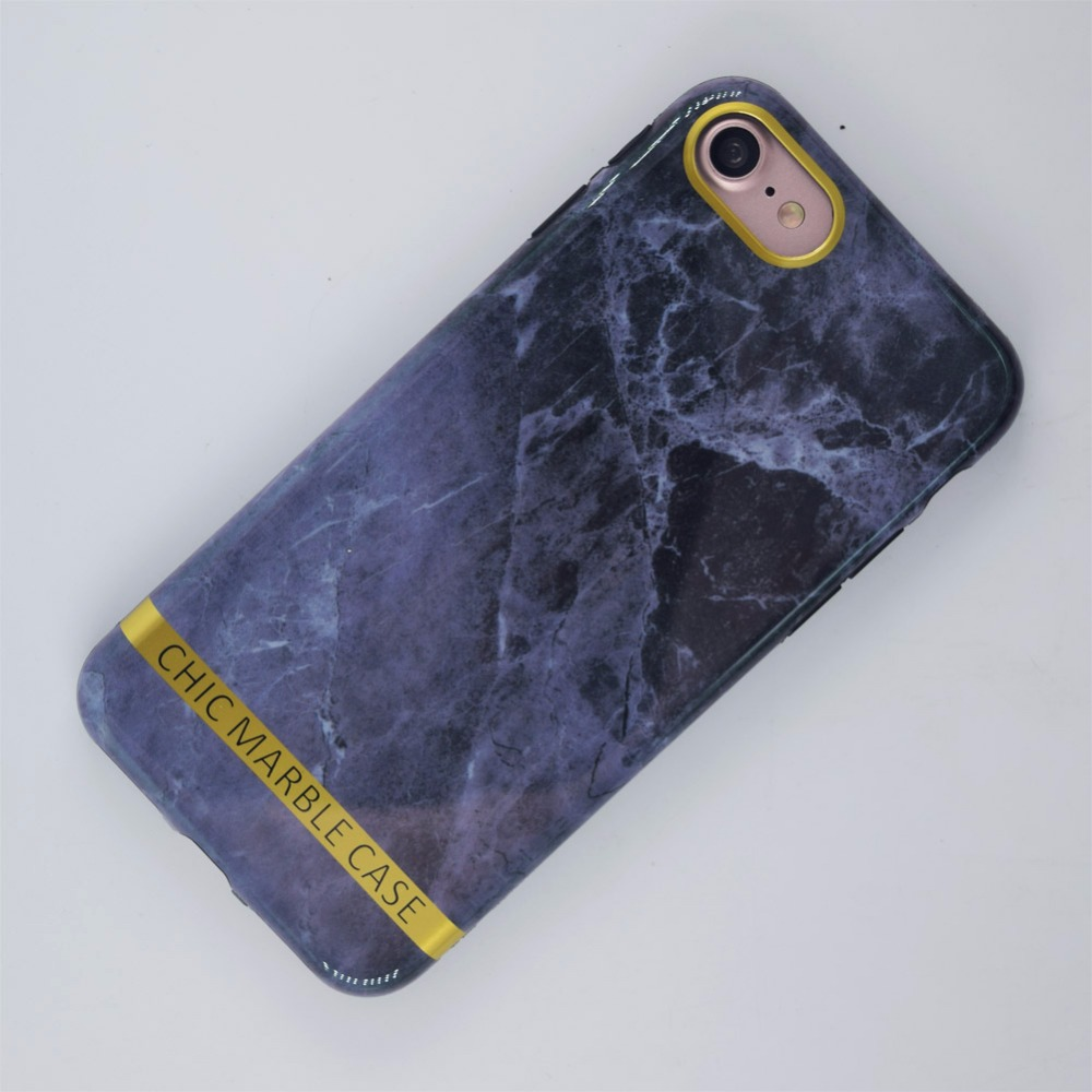 iphone-case-marble