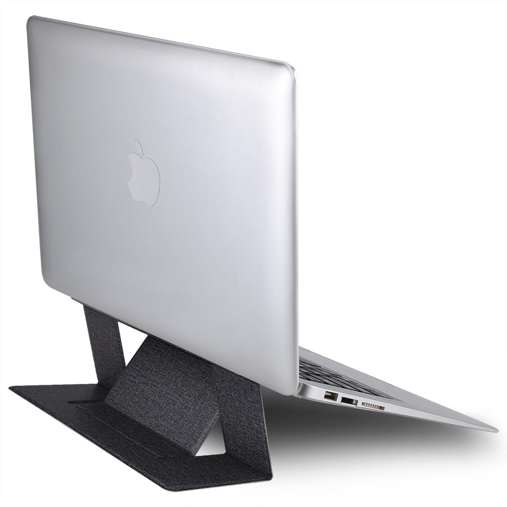 support mac 15