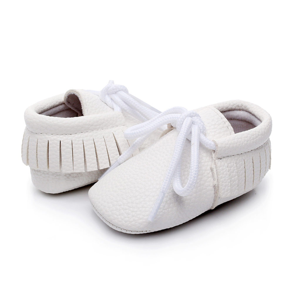 Bébé Chaussures Pour Enfants Filles Garçons Chaussures de Sport À Semelles  Souples Dentelle-up Solide 517c0f6b164a