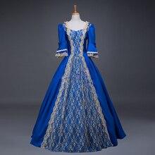 b0e041d69ff92 Compra masquerade ball dresses for women y disfruta del envío ...
