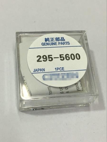 1/pcs Lot 295-5600 Mt920 Short Leg Genuine Light Kinetic Energy Rechargeable Battery