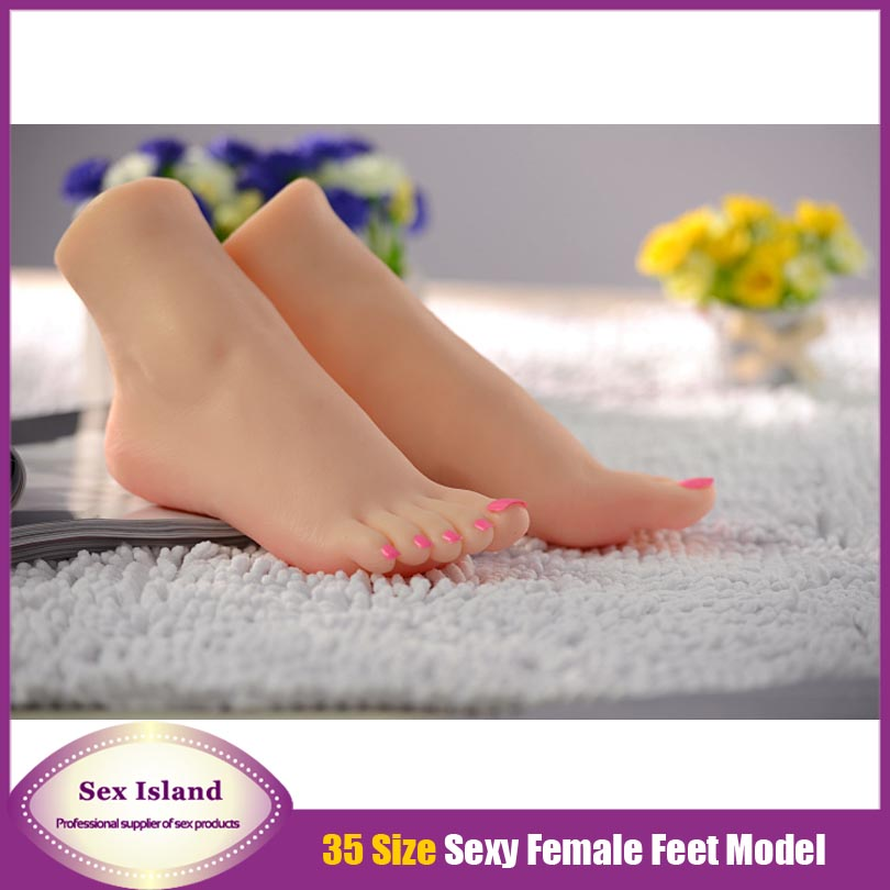 Popular Beautiful Feet Shoes-Buy Cheap Beautiful Feet Shoes lots ...