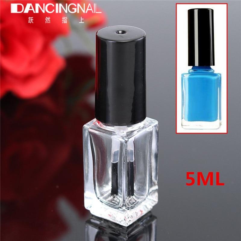 Compra empty glass nail polish bottles y disfruta del envío gratuito ...