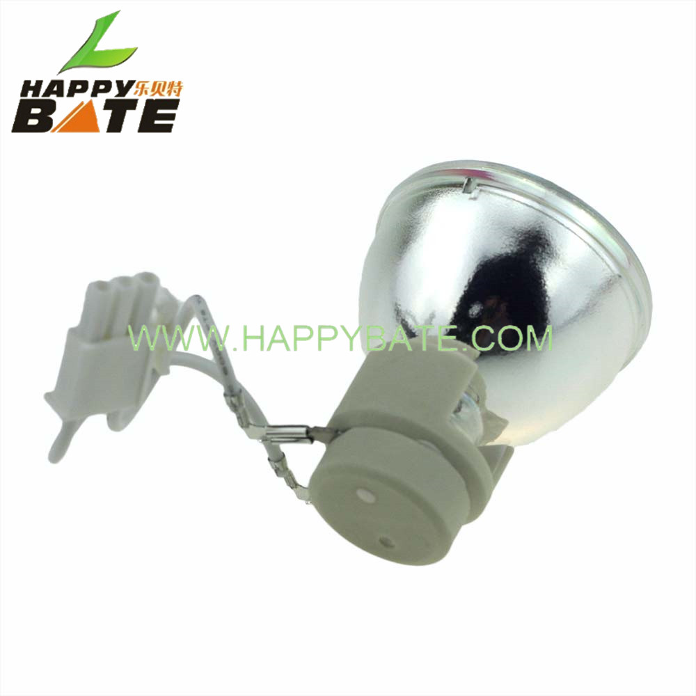 Happybate Fast SP-LAMP-087 Replacement Projector Lamp For IM2128HDA IN2126A IN122A With 180 Days After Delivery