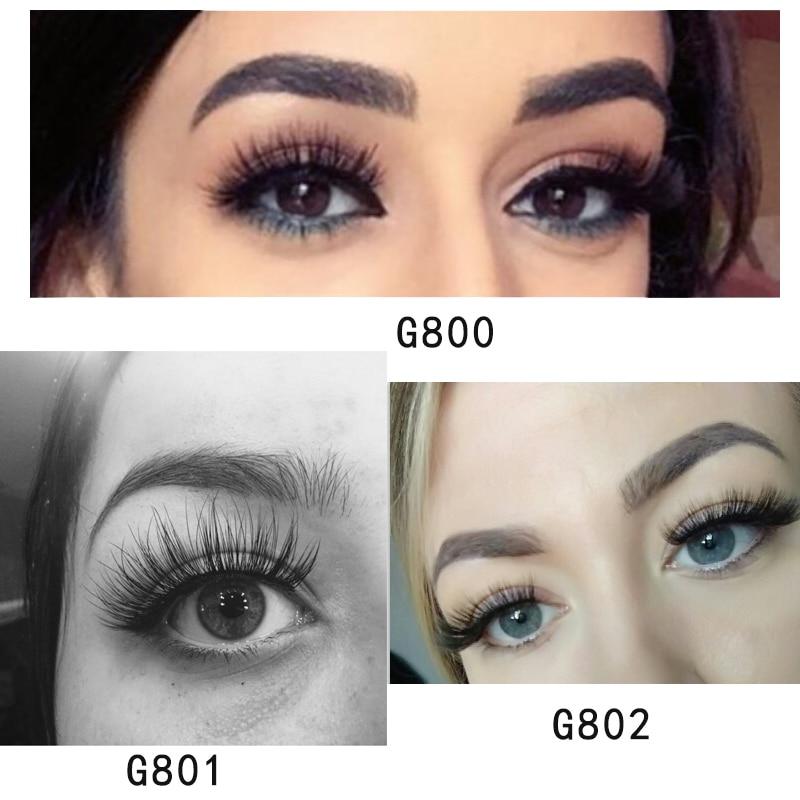 G800-802