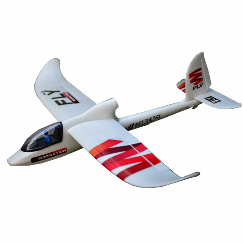 Sky Surfer X8 1480mm Wingspan EPO FPV Aircraft Glider RC Airplane PNP High Quality Toys Gifts