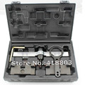 Engine Timing Tool Kit  For BMW N74 / N63  Timing Belt Tool