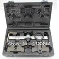 Kit de Herramienta de Sincronización del motor Para BMW N74/N63 Herramienta de Correa de Distribución