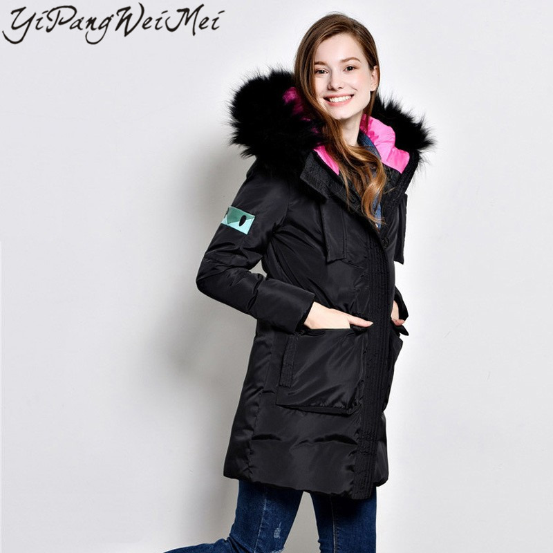 snowflake black single women Read alegria sitka product reviews, or select the size women's width regular weight of footwear is based on a single item, not a pair measurements.