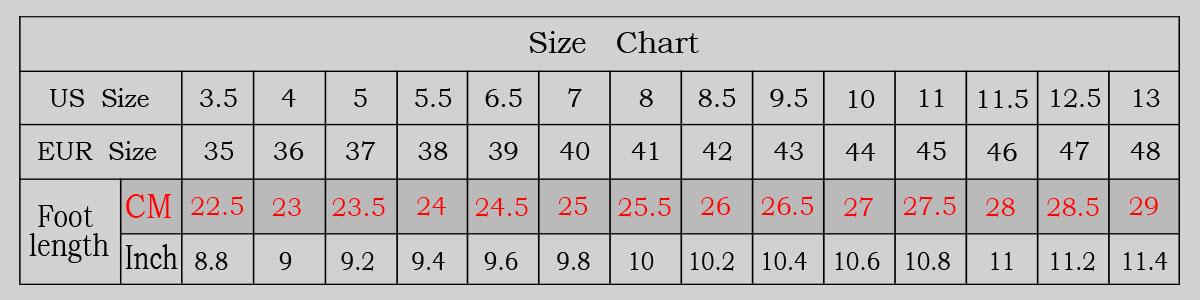 https://ae01.alicdn.com/kf/HTB1HEZQVHrpK1RjSZTEq6AWAVXac.jpg?width=1200&height=300&hash=1500