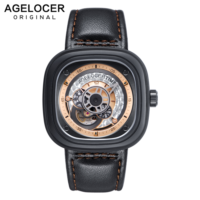 AGELOCER Swiss Mens Watches Luxury Men Military Wrist Watches Fashion Full Steel Relojes Luminous Dress Casual Clock Role StyleAGELOCER Swiss Mens Watches Luxury Men Military Wrist Watches Fashion Full Steel Relojes Luminous Dress Casual Clock Role Style