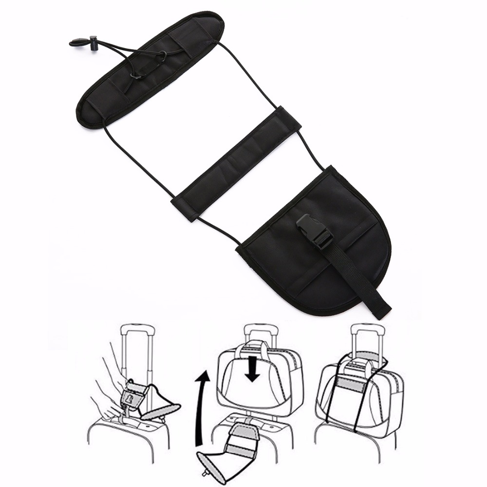 HMUNII-Elastic-Telescopic-Luggage-Strap-Travel-Bag-Parts-Suitcase-Fixed-Belt-Trolley-Adjustable-Security-Accessories-Supplies (1)