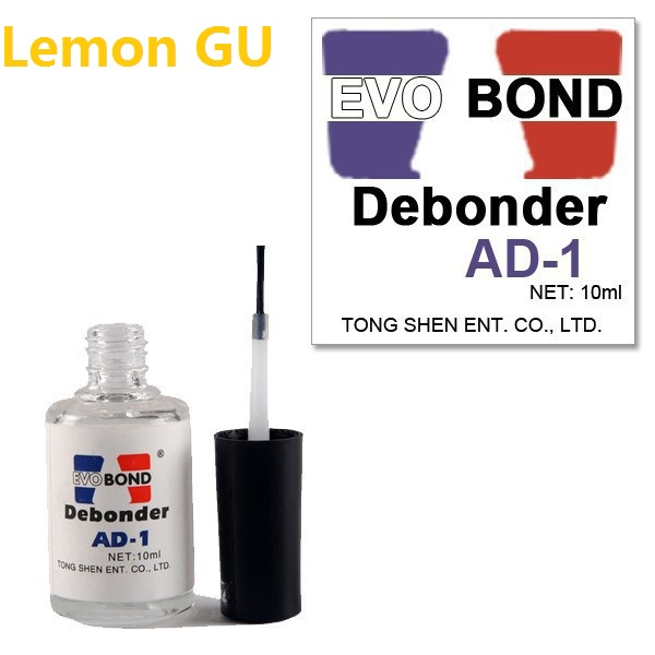 10ml LOCA UV Glue Remover Dispergator for Removing LOCA UV Glue For Samsung&Iphone&HTC Glass Refurbish Repair платье loca