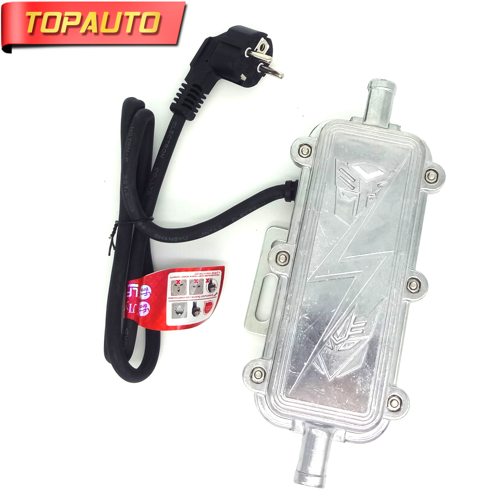 Ac Heatercar Wiring Diagram Schematic Electronic Land Rover Series 3 Heater Topauto Sale 220v 3000w Car Engine Auto Preheater Not Webasto Rhaliexpress