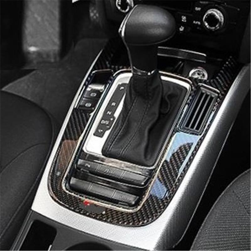 Окно чашка передач автомобиль декоративные стайлинга автомобилей украшения-хранитель яркими блестками покрывает 13 14 15 16 для Ауди Q5