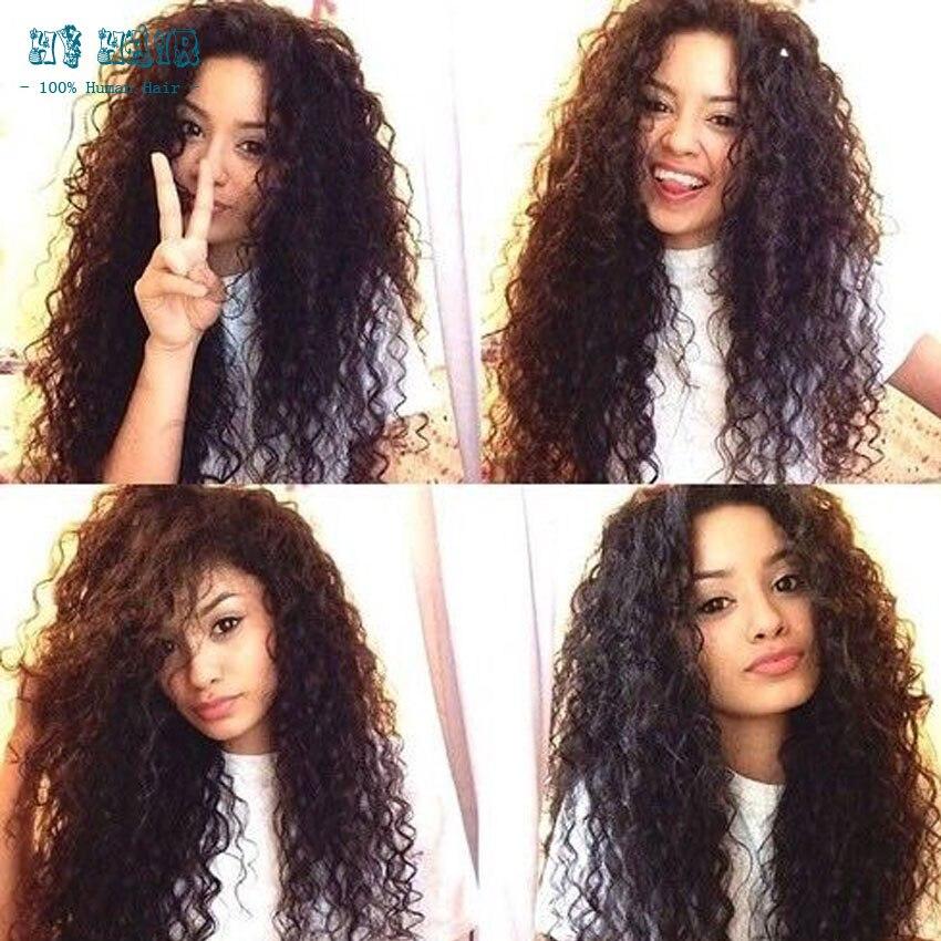 On Sale Bohyme Brazilian Wave 5a Brazilian Deep Curly Hair Cheap