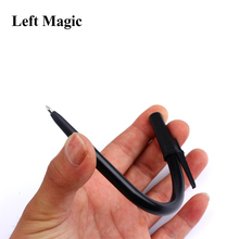 buy tricks pen and get free shipping on aliexpress com