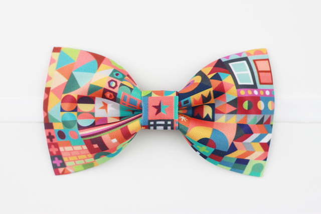 Новые Бесплатная Доставка 2016 случайные мужские мужской Моды Ручной Работы Независимых дизайн смешно галстук-бабочку жених Groomman свадьба