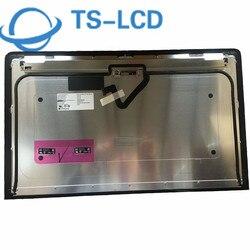 100% протестированная оригинальная качественная 21,5 дюймовая ЖК-панель для A1418 MD093 MD094 ME086 ME087 LM215WF3 LM215WF3-SDD1