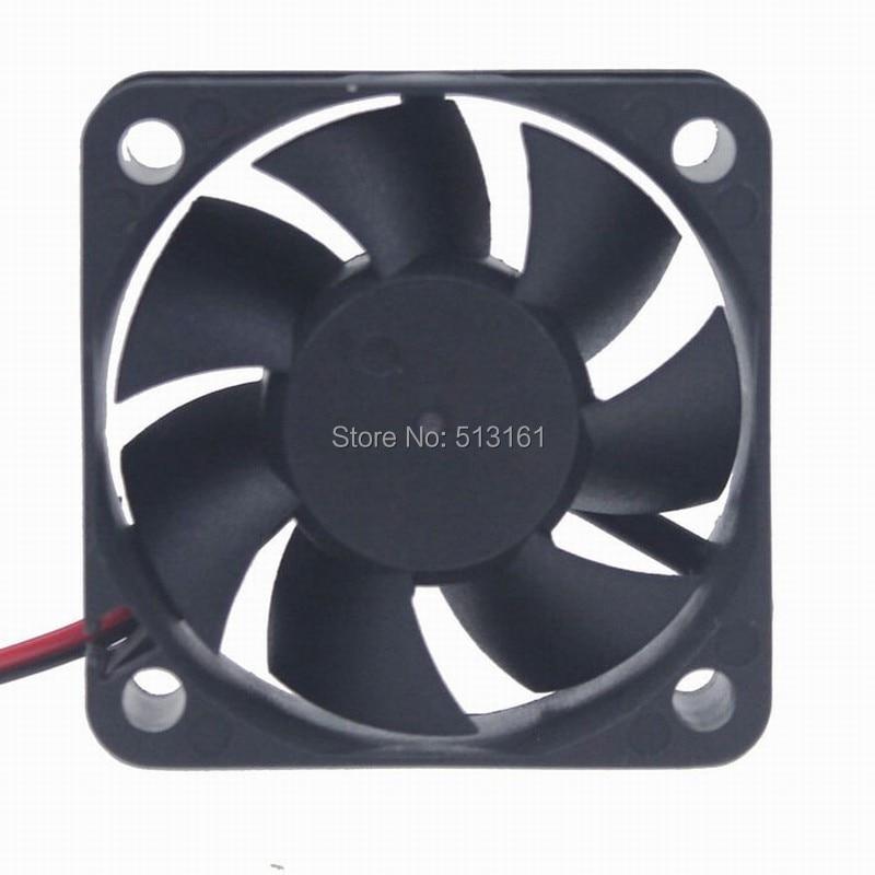 50x50x20mm fan 5