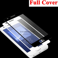 0.26mm Full Screen Protection Tempered Glass For Lenovo ZUK Z2 Z2 Pro Z2Pro Screen Protector 9H Hardness Explosion Proof