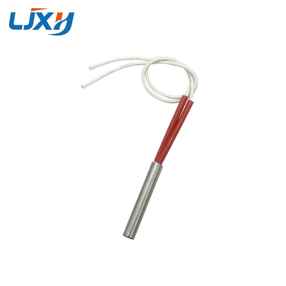 LJXH Electric Cartridge Heater 8x50mm/0.314x1.97