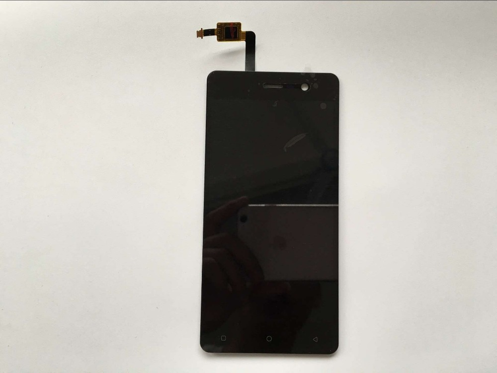 Blackview Omega Pro LCD Screen 100 Original Replacement Accessories LCD Display Touch Screen for Blackview Omega