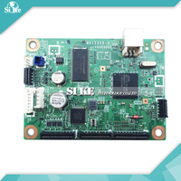 Brother HL-2260 용 프린터 메인 보드 HL-2560DN HL 2260 2260D 2560DN 2560 포매터 보드 메인 보드 판매 중