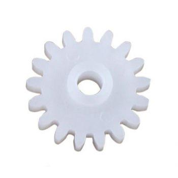 20 Stücke 302m214220 2m214220 Getriebe Z17s Getriebe Dv1110 Für Kyocera Fs 1040 1041 1060 1061 1020 1025 1120 1125 1220 1320 1325